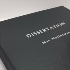 online preisrechner f r buch drucken mit hardcover bindung. Black Bedroom Furniture Sets. Home Design Ideas